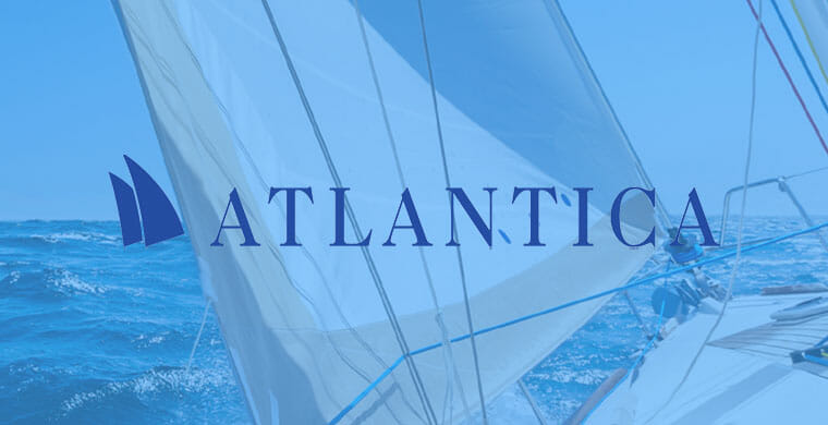 atlantica båtförsäkring omslagsbild