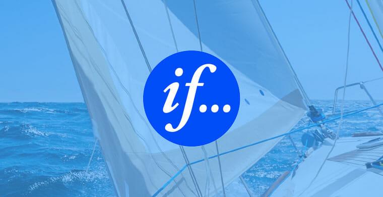 if båtförsäkring omslagsbild