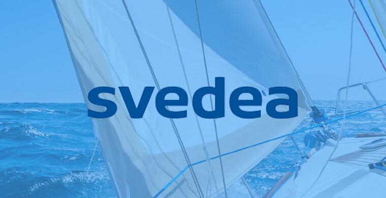 svedea omslagsbild båtförsäkring