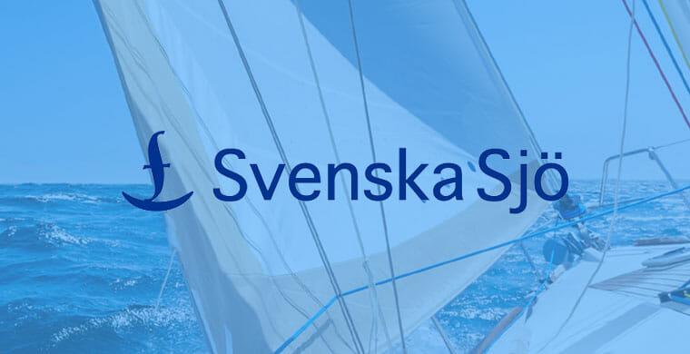 svenska sjö båtförsäkring omslagsbild