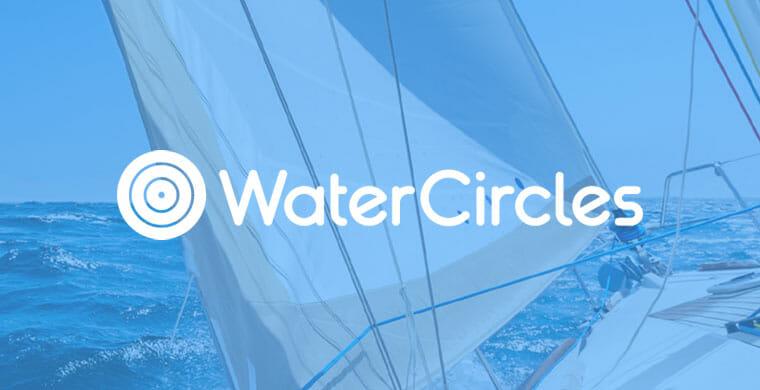watercircles båtförsäkring omslagsbild