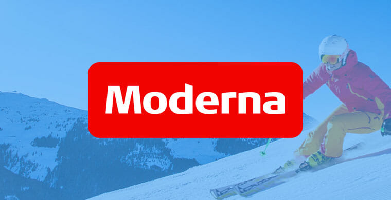 moderna olycksfallsförsäkring omslagsbild