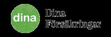 dina logo