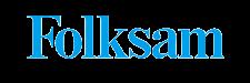 folksam logo