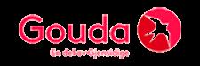 gouda rf logo