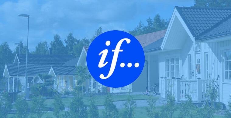 if villaförsäkring omslagsbild