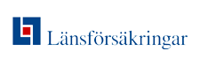 länsförsäkringar logo