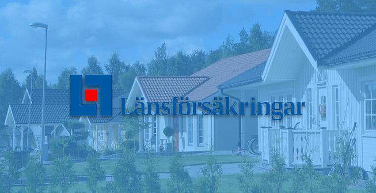 länsförsäkringar villaförsäkring omslagsbild