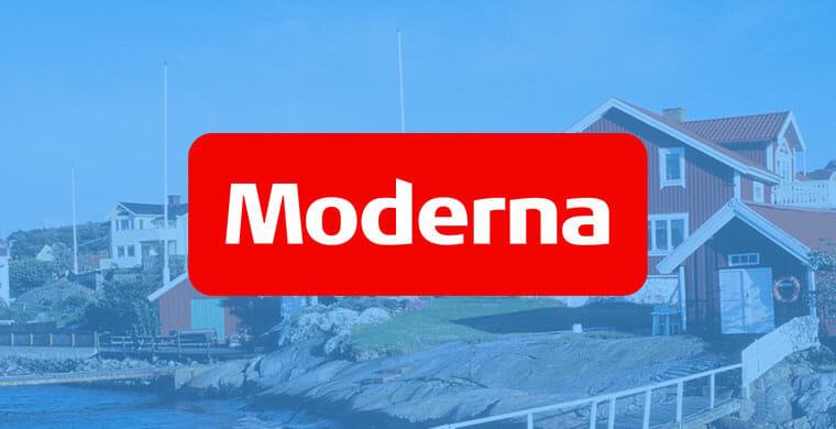 moderna fritidshusförsäkring omslagsbild