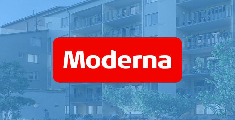moderna hemförsäkring omslagsbild