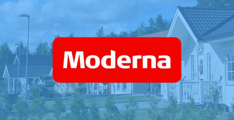 moderna villaförsäkring omslagsbild