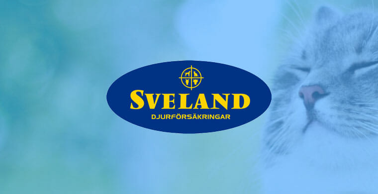 sveland omslag kattförsäkring