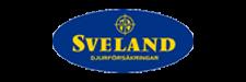 sveland logotyp