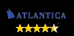 atlantica topplista
