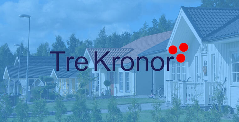 tre kronor villaförsäkring omslagsbild