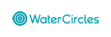 watercircles logo