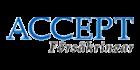 accept försäkringar logo