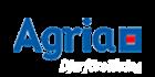 agria djurförsäkring logo
