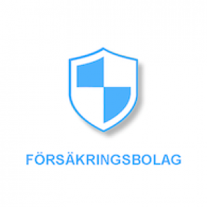 försäkringsbolag sköld symbol