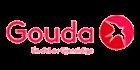 gouda reseförsäkringar logo