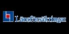 länförsäkringar logo