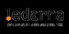 ledarna logo