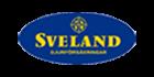 sveland logo