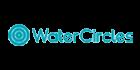 Watercircles logo