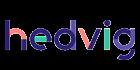 hedvig-logotyp