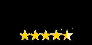 hedvig topplista logo hemförsäkring