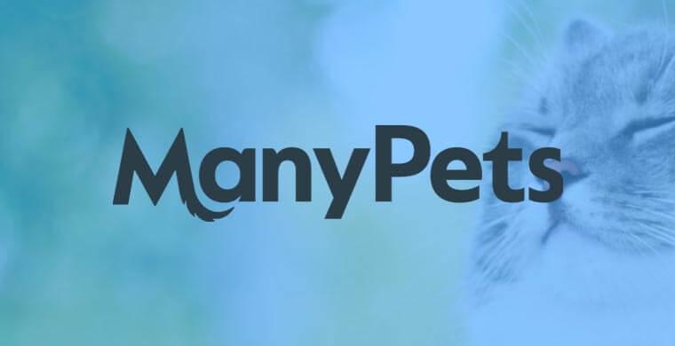 manypets-omslagsbild