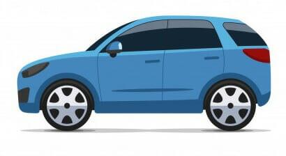 ny bilförsäkring