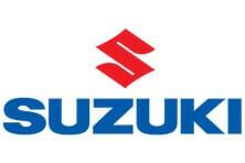 suzuki-mc-logo