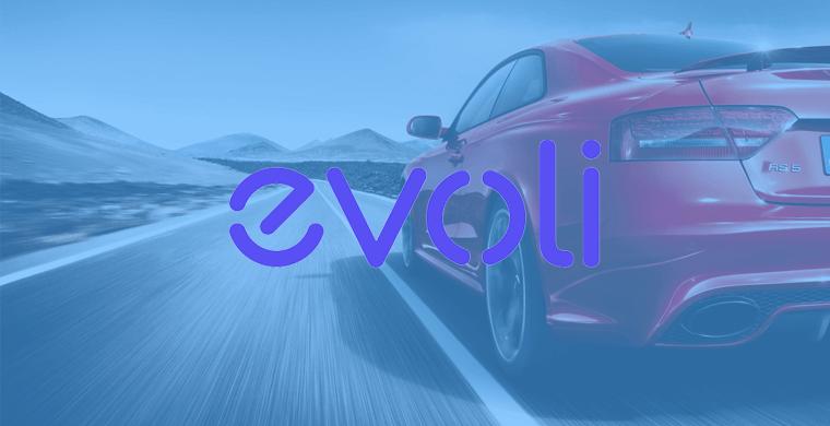 Evoli-bilforsakringar