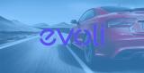 Evoli Bilförsäkring